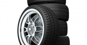 Canterbury Tyres