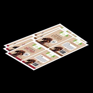 indoor_stickers