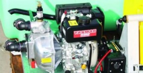 aussie-firechief-2-inch-fire-pump-yanmar-diesel-electric-start-motor-apf4900d_1