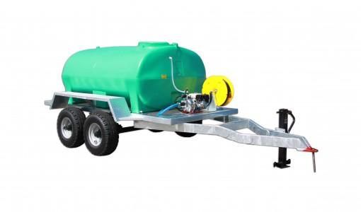5000L-Water-Transfer-Trailer