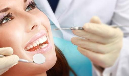 banner-dentist-trust